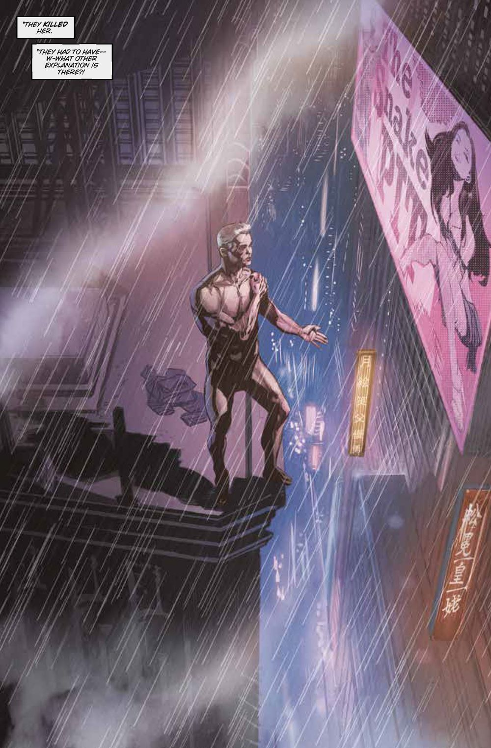 Pages-from-Binder1_Page_1 ComicList Previews: BLADE RUNNER ORIGINS #2