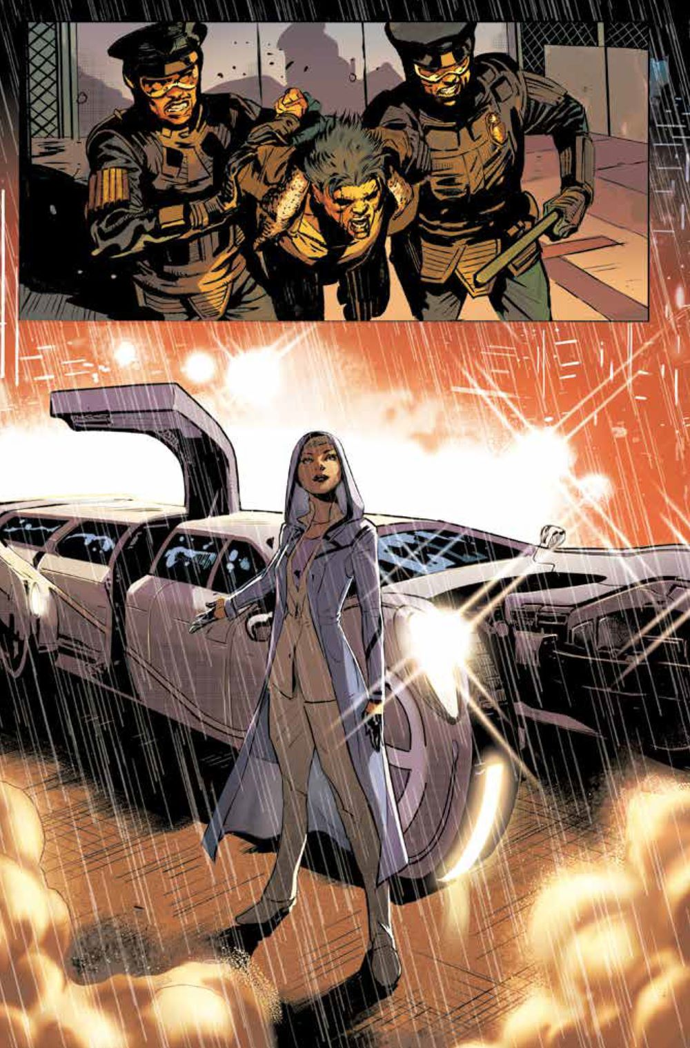 Pages-from-Binder1_Page_3 ComicList Previews: BLADE RUNNER ORIGINS #2