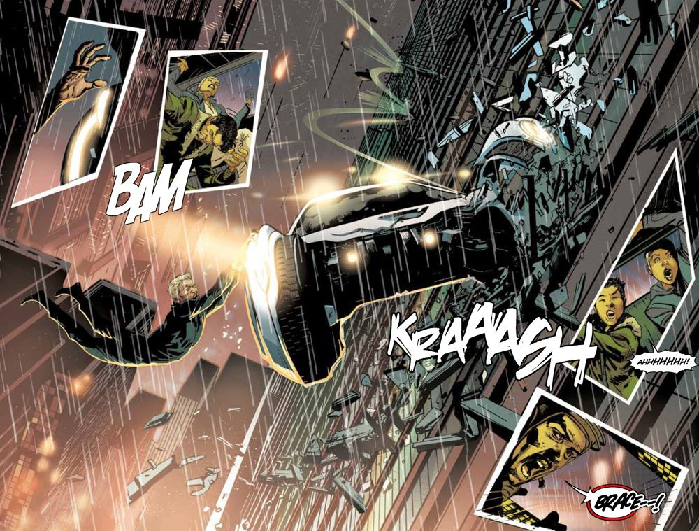 Pages-from-Binder1_Page_4 ComicList Previews: BLADE RUNNER ORIGINS #2