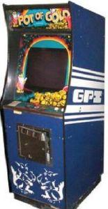 Pot-155x300 Five Great Games Featuring Leprechauns