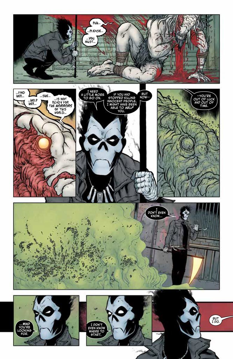 SHADOWMAN_01_PREVIEW_03 First Look at Valiant Entertainment's SHADOWMAN #1