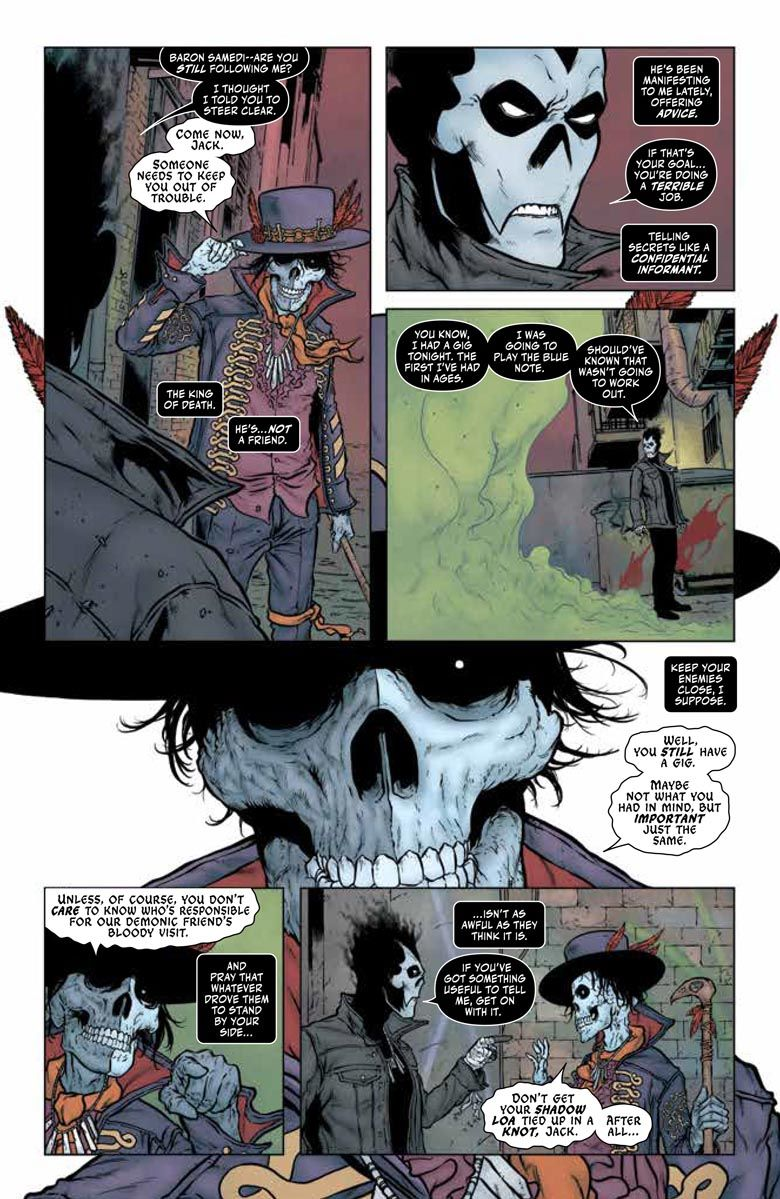 SHADOWMAN_01_PREVIEW_04 First Look at Valiant Entertainment's SHADOWMAN #1