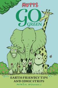 STL178229-200x300 ComicList: New Comic Book Releases List for 03/24/2021 (1 Week Out)