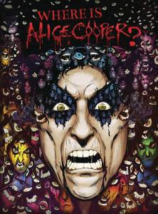 STL178518-222x300 ComicList: New Comic Book Releases List for 04/07/2021 (1 Week Out)