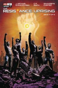 STL182620-198x300 ComicList: New Comic Book Releases List for 04/07/2021 (2 Weeks Out)