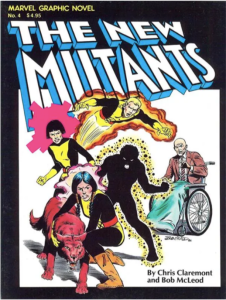 Screen-Shot-2021-03-06-at-7.37.07-AM-226x300 The New Mutants Movie Bombed. That's Why You Should Buy Their 1st Appearance