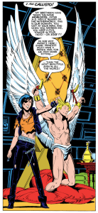 Screen-Shot-2021-03-13-at-7.20.10-AM-138x300 MCU Speculation on a Budget: Callisto and the Morlocks