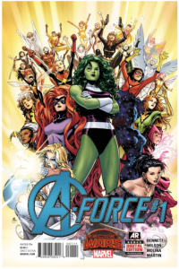 Screen-Shot-2021-03-20-at-8.28.58-PM-200x300 MCU Speculation: Will We See the First All-Female Superhero Team?