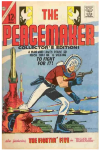 Screen-Shot-2021-03-27-at-5.43.13-PM-199x300 Peacemaker: Hottest 1st Appearance in the Market Right Now?