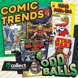 Trends-Blog-300x300 Trends and Oddballs: Ewoks, Super Mario, and Roger Rabbit