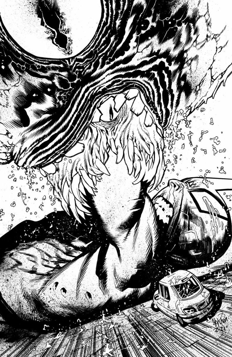 Ultramega01B_2ndPtgCover_c6815a0147f8285e3b5042ebb3626151 ComicList: Image Comics New Releases for 04/21/2021