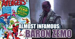 Zemo-1-300x157 Almost Infamous: Baron Zemo