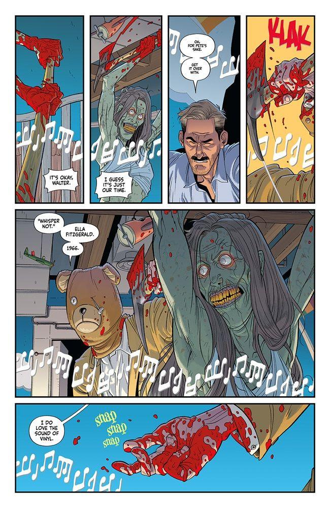 a6f1eb10-528b-4f28-a5b2-0215064a2c9e_c6815a0147f8285e3b5042ebb3626151 Horror meets comedy in Image Comics' VINYL