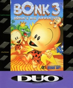 bonk_iii_bonks_big_adventure-250x300 Five Smart Video Game Investments for TurboGrafx 16