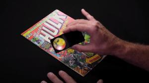 cgc-matt-nelson-grading-hulk-181-300x168 When Does it Make Sense to Grade Your Comic Books?