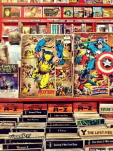 comics-495258_1920-e1448660123755-225x300 Comic Collectors: Learn from Ultra-High Net Worth Investors