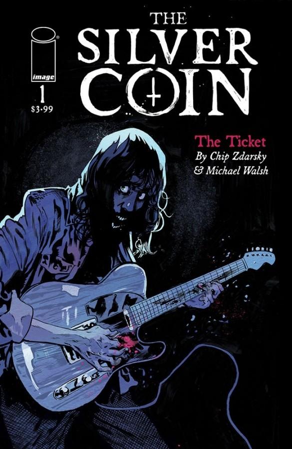 dab3440f-c3af-4b1a-a72f-cec0a60eb155 First Look at Image Comics' THE SILVER COIN #1