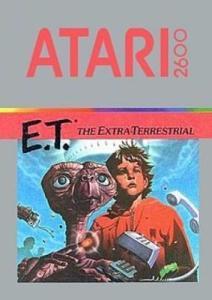 et_the_extraterrestrial-212x300 Five Terrible Games We Wish Were Jokes