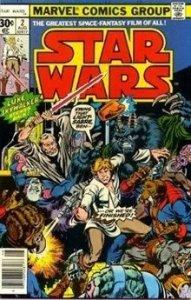 ezgif-7-0ea3dda330e4-191x300 Star Wars and Upcoming Disney+: Obi-Wan Kenobi