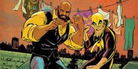luke-and-danny-300x150 Blogger Dome - Luke Cage vs Iron Fist