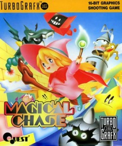 magical_chase-250x300 Five Smart Video Game Investments for TurboGrafx 16