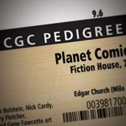 no-image-300x300 A Pedigree Could Add Considerable Value to Your Comic Book