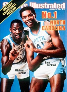si_mj-217x300 Sports Illustrated: The Most Valuable Covers
