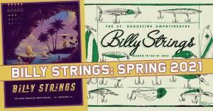 041421C_2-300x157 Billy Strings: Spring 2021