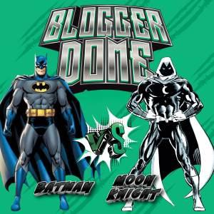 042121B_Blog-300x300 Blogger Dome: Moon Knight vs Batman