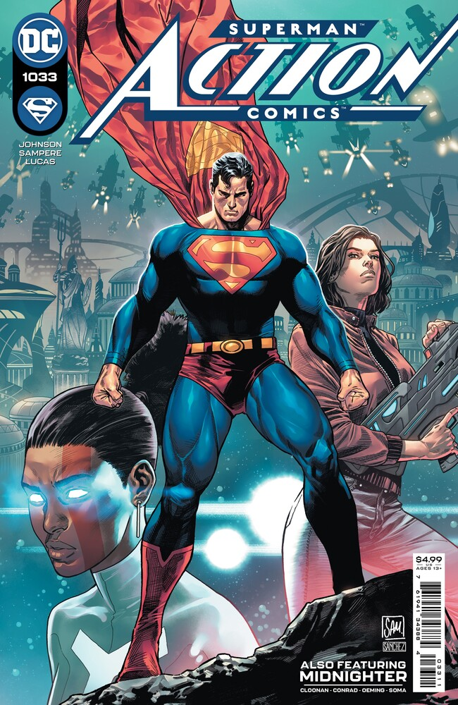 ACTIONCOMICS_Cv1033_607f3523991b19.86421728 The Superman Family faces big changes this July