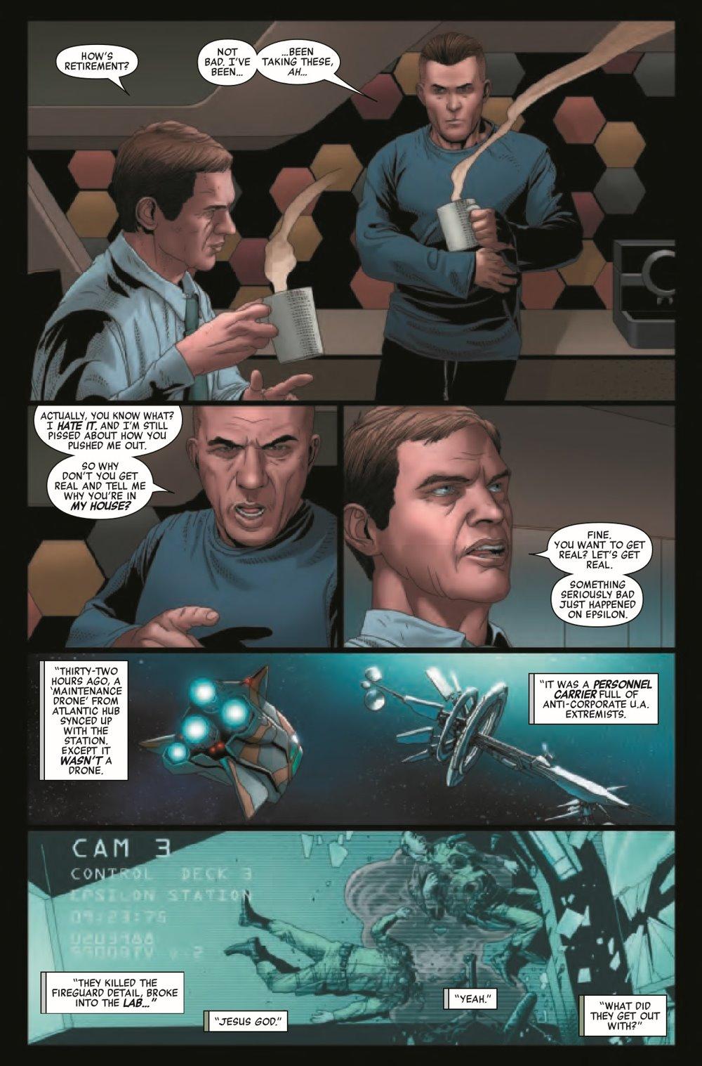 ALIEN2021002_Preview-7 ComicList Previews: ALIEN #2