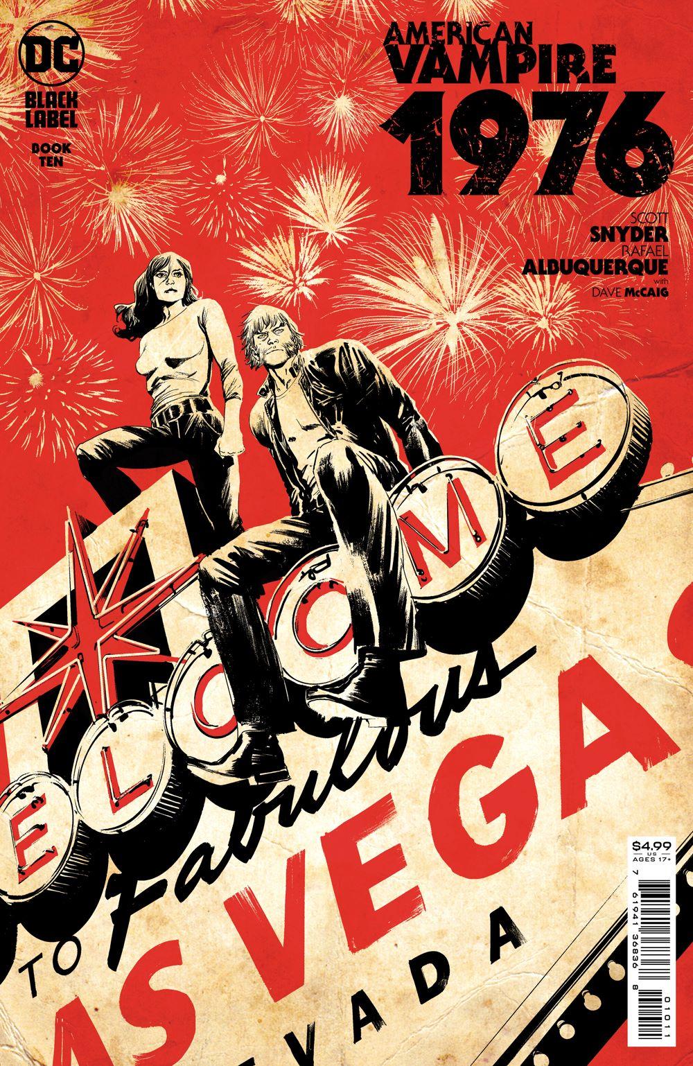 AV1976_Cv10 DC Comics July 2021 Solicitations