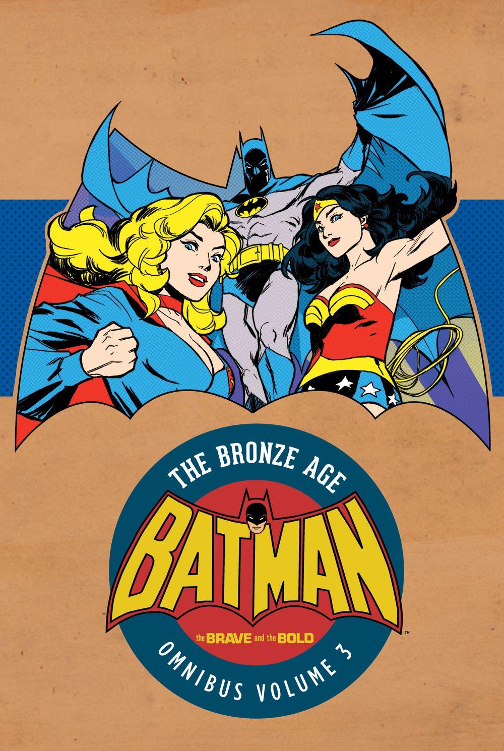 BAB_BA_OMNI_v3_DJ_HiRes DC Comics July 2021 Solicitations