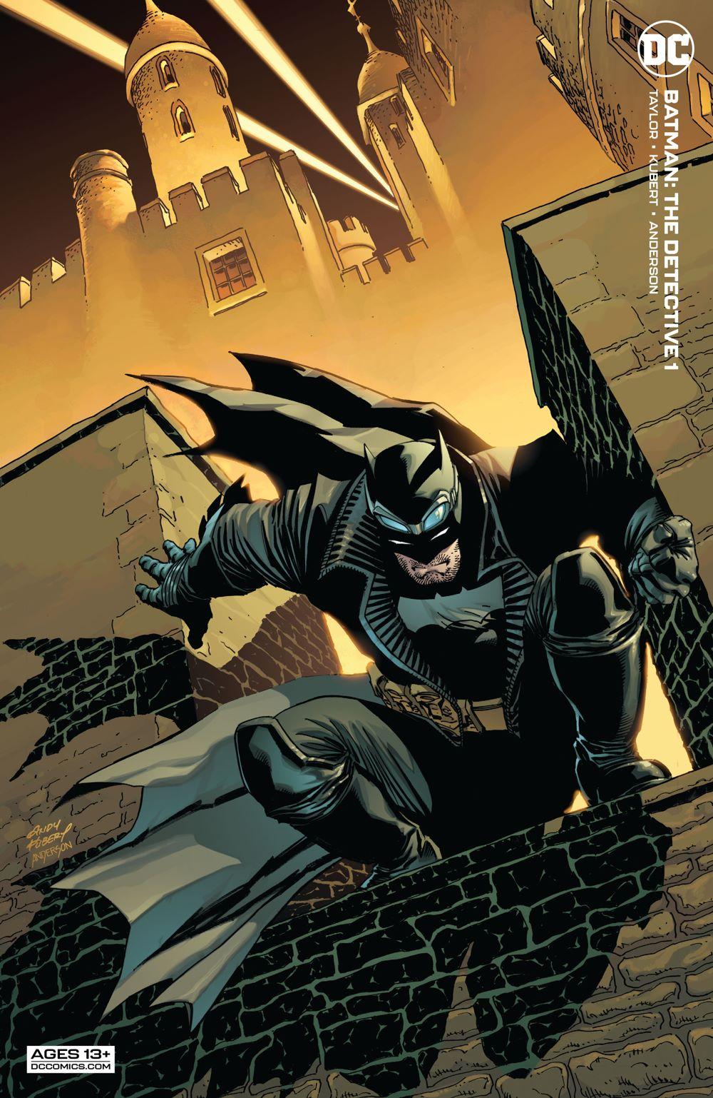 BM_DET_01-2_6070a8da552435.16115198 ComicList Previews: BATMAN THE DETECTIVE #1 (OF 6)