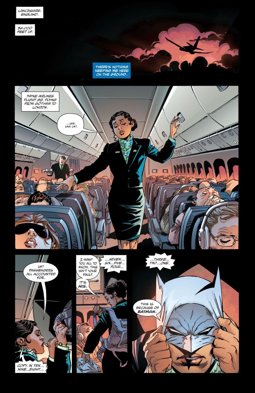 BM_DET_01-4_6070a915ecce53.83195315 ComicList Previews: BATMAN THE DETECTIVE #1 (OF 6)