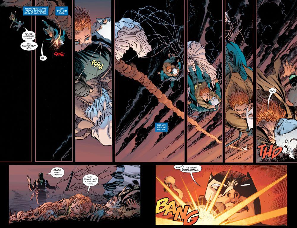 BM_DET_01-7-8_6070a9e1172119.36673404 ComicList Previews: BATMAN THE DETECTIVE #1 (OF 6)