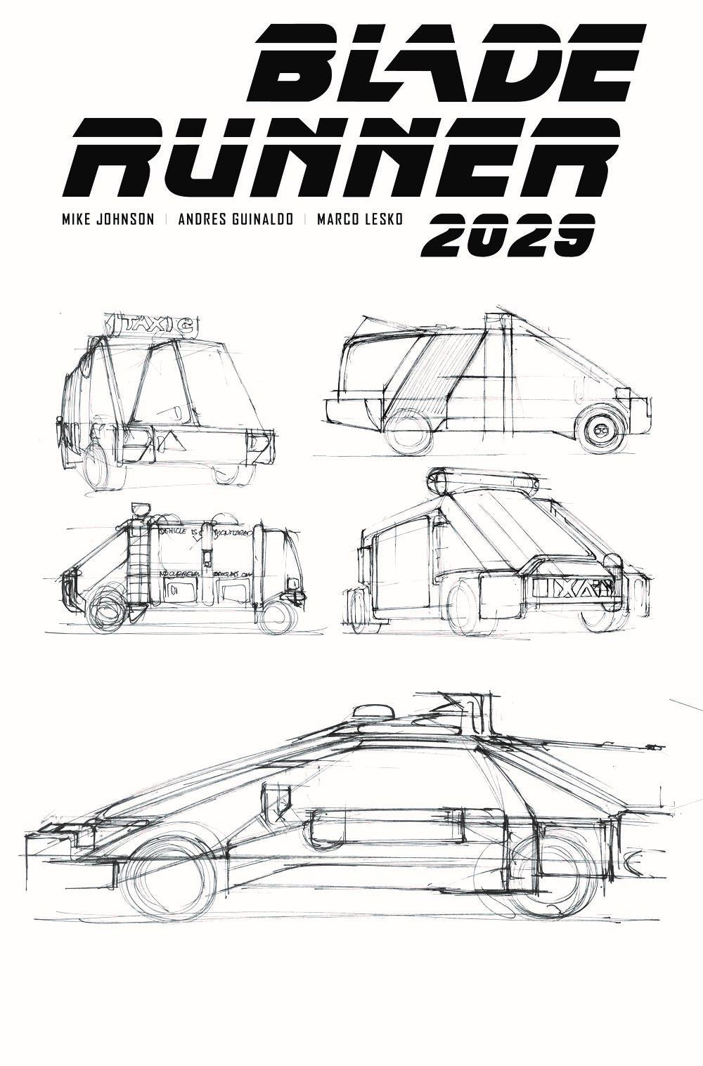 BR2029_6_B_SYD-MEAD Titan Comics July 2021 Solicitations