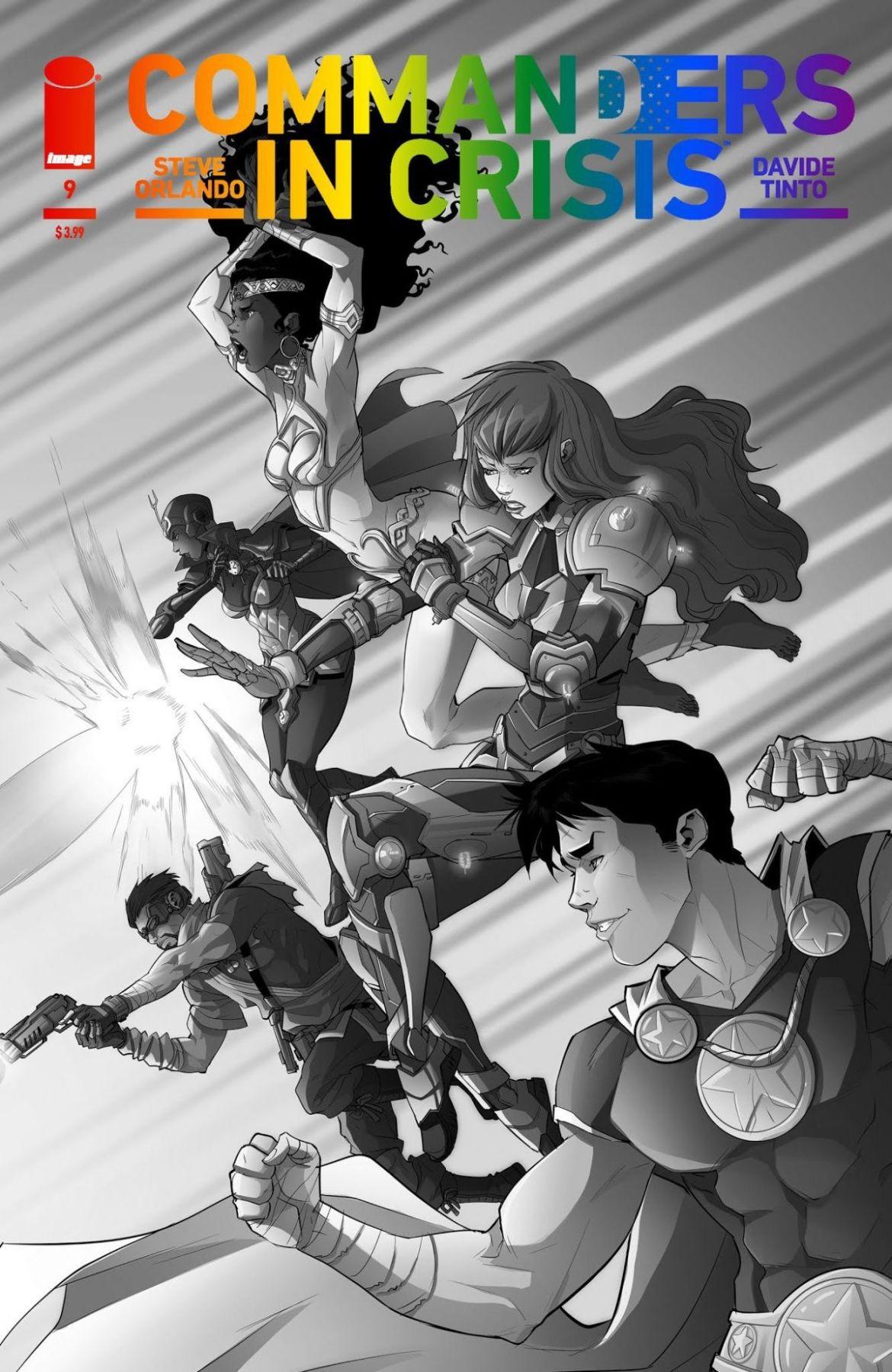 CiC_9_cvr_PrideMonth_A_c6815a0147f8285e3b5042ebb3626151 ComicList: Image Comics New Releases for 06/02/2021