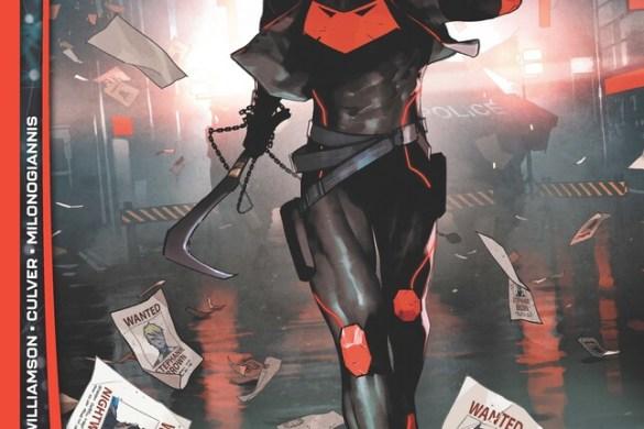 FS_GOTHAM_Cv1_60771537e31157.07706453 First Look at DC Comics' FUTURE STATE GOTHAM #1