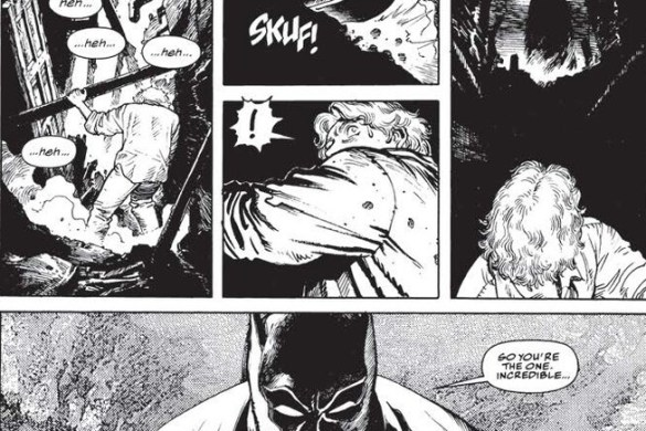 FS_Gotham_1_Final_32PgLR_Proof_Page_25_60771466a6ce28.24763999 First Look at DC Comics' FUTURE STATE GOTHAM #1