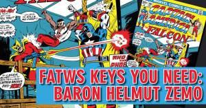 Fatws-300x157 FATWS Keys You Need: Baron Helmut Zemo