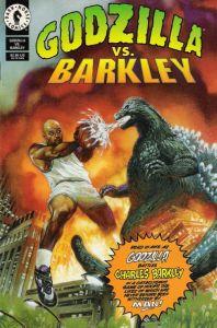 Godzilla-Barkley-198x300 The Other Godzilla Keys