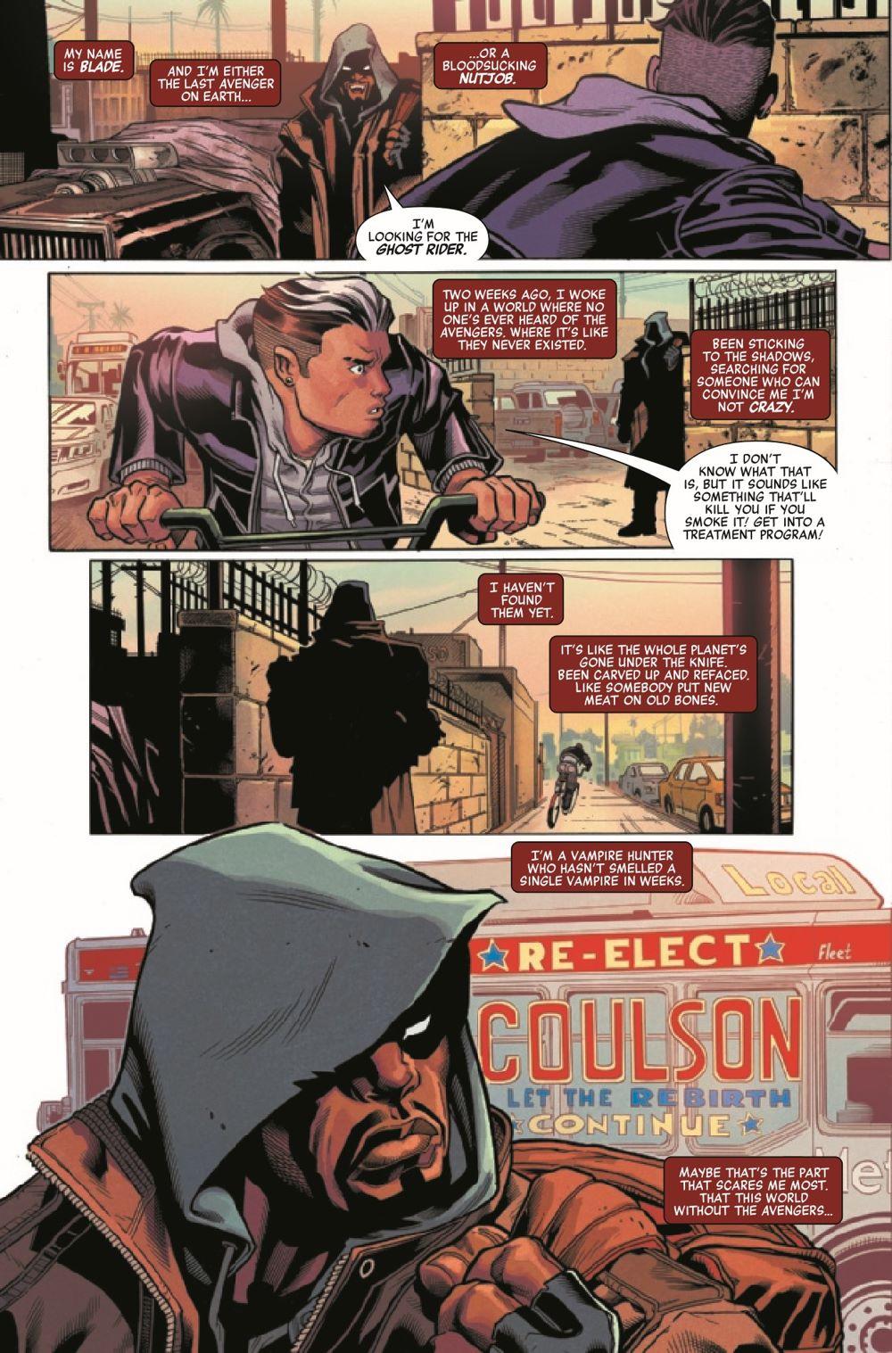 HEROESREBORN2021001_Preview-3 ComicList Previews: HEROES REBORN #1 (OF 7)
