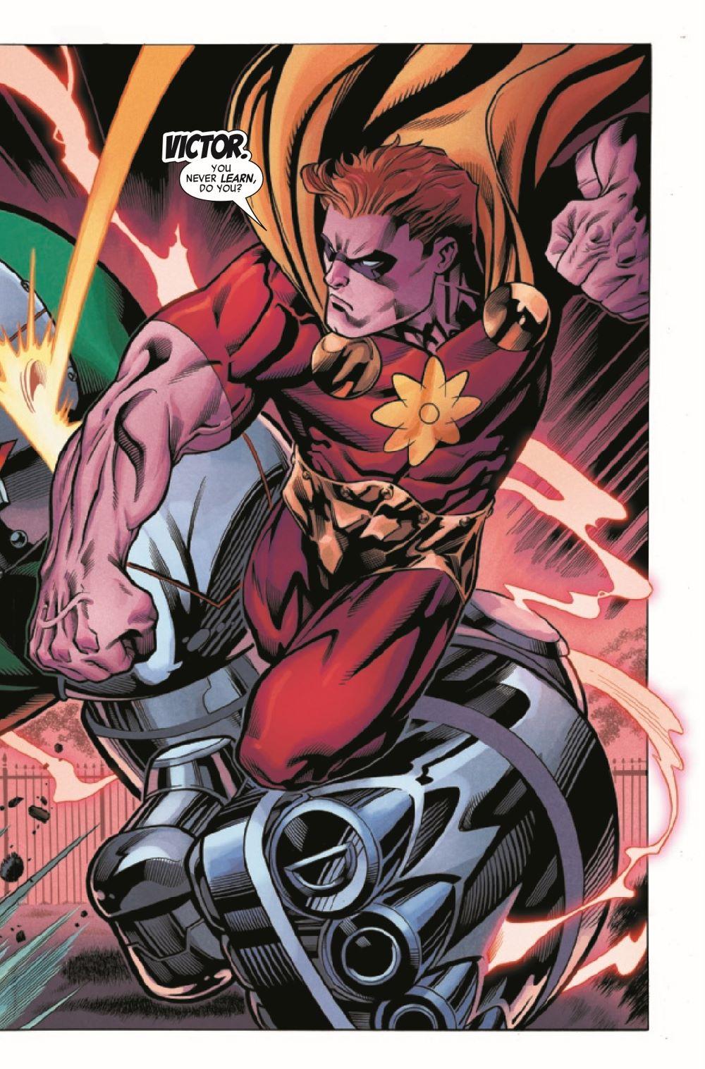 HEROESREBORN2021001_Preview-7 ComicList Previews: HEROES REBORN #1 (OF 7)