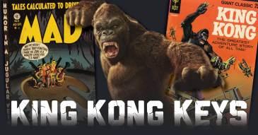 King-Kon-300x157 King Kong Keys