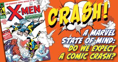 Marvel-State-300x157 A Marvel State of Mind: Do We Expect a Comic Crash?