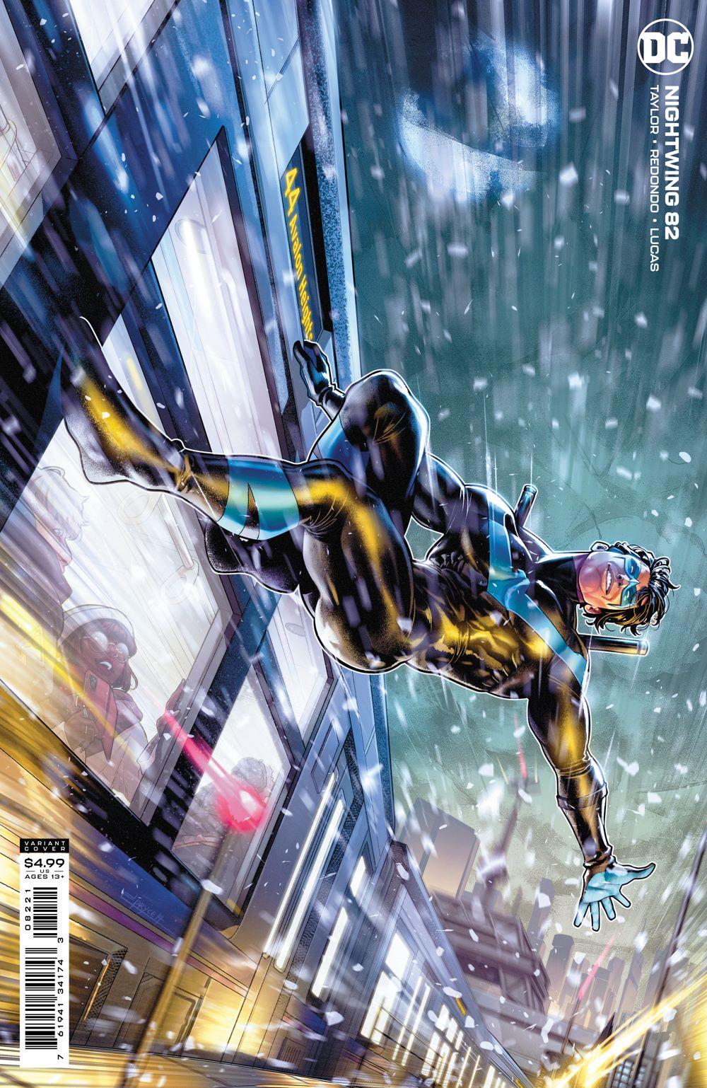 NTW_Cv82_var DC Comics July 2021 Solicitations