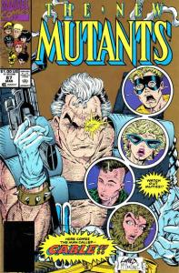 New-Mutants-87-second-print-197x300 Hottest Comics: Most Wanted for 4/22
