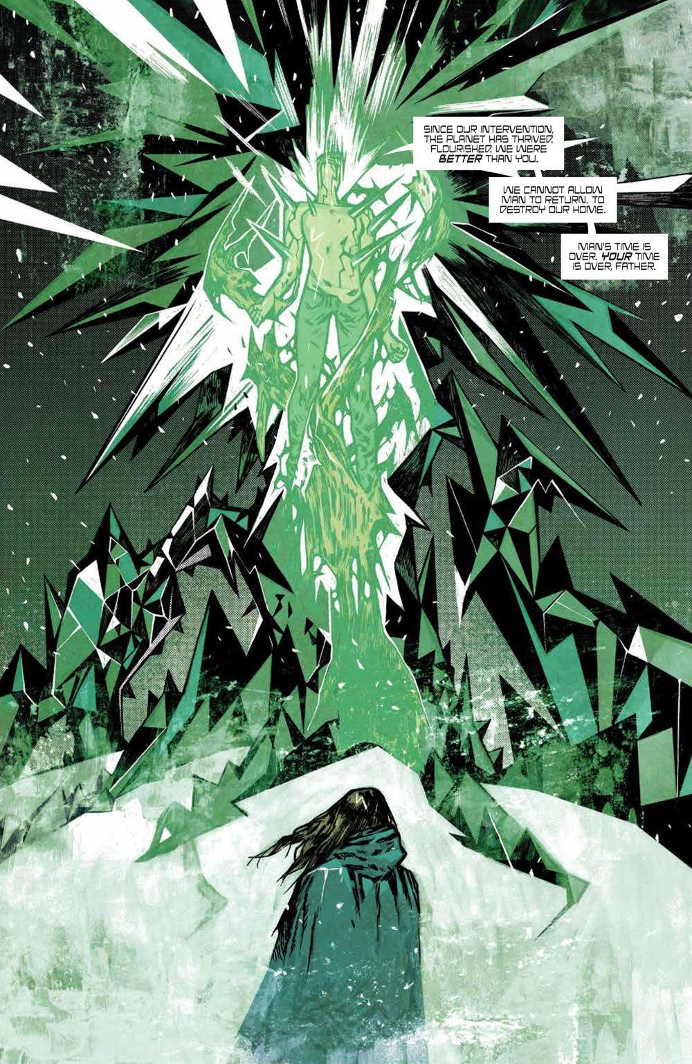Origins_006_PRESS_6 ComicList Previews: ORIGINS #6 (OF 6)