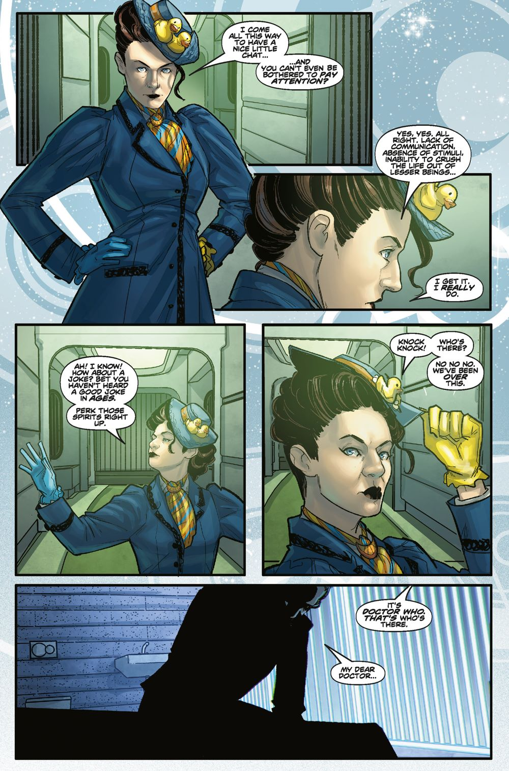 Pages-from-DW_Missy_1_INTERIORS_FINAL-3 ComicList Previews: DOCTOR WHO MISSY #1